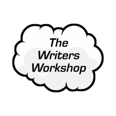 Creators Challenge The Writers Workshop Bubble